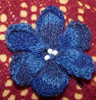 Blueflower3_small2