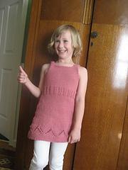 Pink_tunic_small