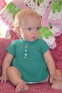 Baby_dress_3_resized_small2
