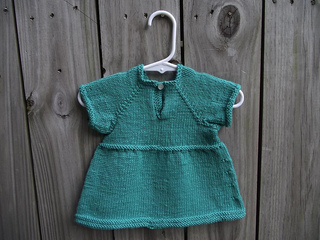 Baby_dress_back_resized_small2