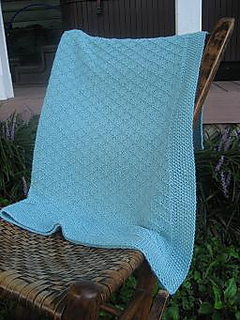 Diamond_baby_blanket_1_small2