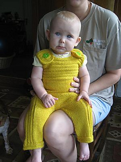 Yellow_overalls_small2