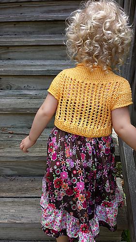 Yellow_back_medium