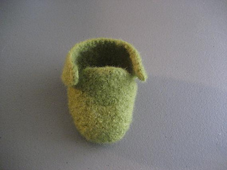 Baby_shoe_6_small2