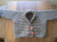Shawl_cardigan_small