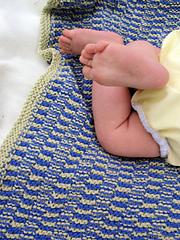 Baby_feet_2_small