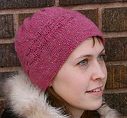 Cloche_hat_1_small_best_fit