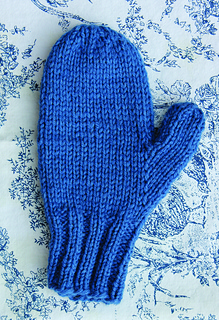 Two_needle_mitten_blue_small2