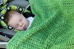Sprout_blanket_email_small_best_fit
