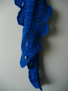Aile_d_ange_scarf_-_fo__4_small2