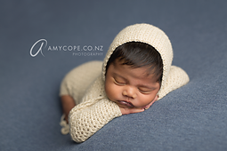 D-_amy_documents_amy-cope-photography_laksh_psd_1s8a2701_small_best_fit