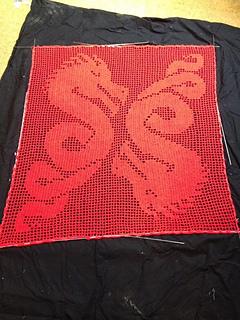 Crochet_3_small2