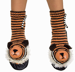 Socks-lion_small