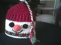 Mac7_snowman_hat_small