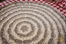 Crochet_blanket_penelopes_tapestry__1__small_best_fit