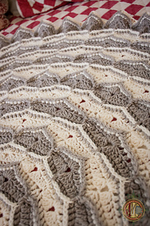 Crochet_blanket_penelopes_tapestry__3__small2