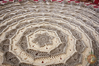 Crochet_blanket_penelopes_tapestry__5__small2