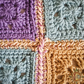 Plt_join_crochet-15_small_best_fit