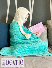 Ravelry_post5_small