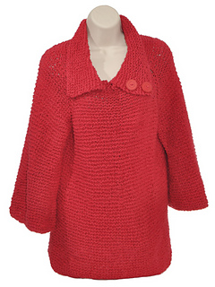 Indian-paintbrush-sweater-1_small2