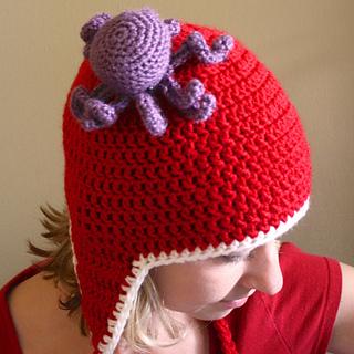 Redwingsoctopus6_small2