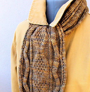 Diamondbackscarf_01_small2