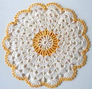 Pb082-maggie-weldon-crochet-600mainjpg_06_small2
