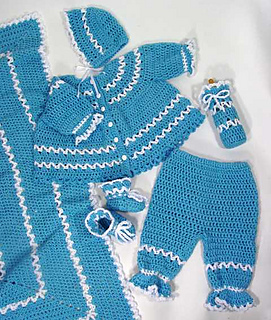 Crochet-maggie-weldon-blueberry-baby-layette-set-pa333_small2