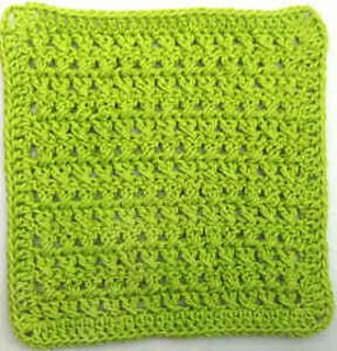 Fd030-cross-stitch-dishcloth_800-288x300_small2