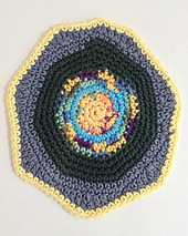 Crochet-dishcloth-maggie-multicolored-optw_large_small_best_fit