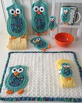 Pb188-owl-kitchen-set-crochet-pattern-2-optw_large_small_best_fit