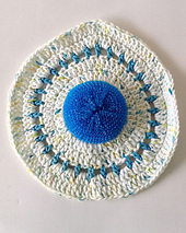 Crochet-pb164-blue-white-dishcloth-scrubby-optw_large_small_best_fit