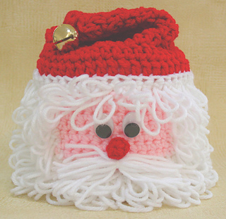 Knitting amp Crochet Free Patterns  Hobbycraft