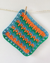 Pb192-orange-dishcloths-4-optw_large_small_best_fit