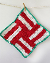 Pb167-chirstmas-dishcloths-6-optw_small_best_fit