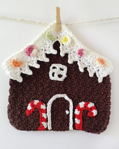 Pb167-chirstmas-dishcloths-5-optw_small_best_fit