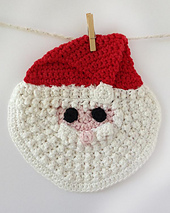 Pb167-chirstmas-dishcloths-4-optw_small_best_fit