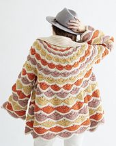 74cbc503bc4 Ravelry  Designs by Maggie Weldon