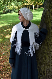 Angora_hat_and_cape_small_best_fit
