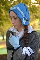 Turban_and_mitts_3_small_best_fit