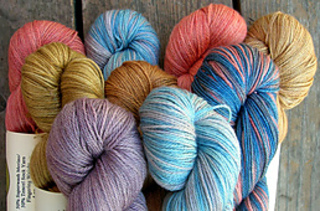 Merino-tencel_yarn_small2