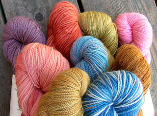 Sw_merino_yarn_small2