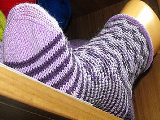 Socke-hermiane-1_small2