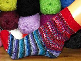 Socke_ordinate_small2