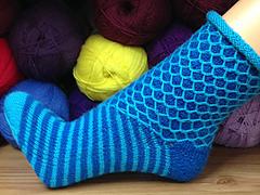 Socke-hyperbel_small