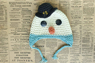 Free-crochet-hat-pattern-snowman-23_small2