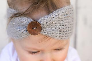 Free-crochet-headband-pattern-baby-adult-8_small2