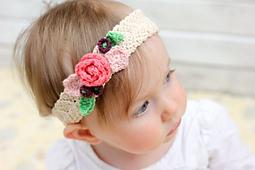 Free-crochet-headband-pattern-flowers-15_small_best_fit