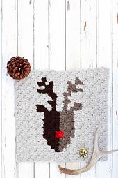 Crochet-reindeer-christmas-c2c-graph-8_small_best_fit