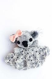 Free-crochet-pattern-koala-lovie-baby-21_small_best_fit